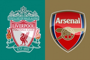 ⚽ Liverpool v Arsenal - Preview | Betting Preview | EPL Betting Tips