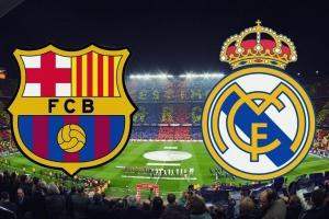 ⚽ Barcelona v Real Madrid - LaLiga 2019/2020 - Week 10 - Tips & predictions