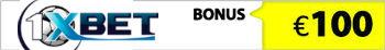 1Xbet-bonus