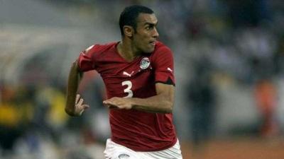 Ahmed-Elmohamady