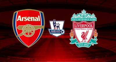 Klopp aims to exploit Arsenal's defensive woes