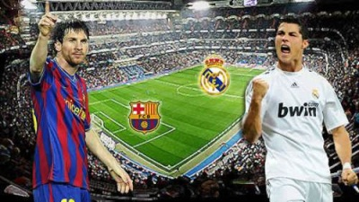 Barcelona vs Real Madrid: Copa del Rey Preview
