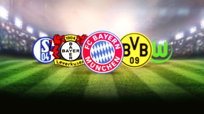 Bundesliga: Betting Preview