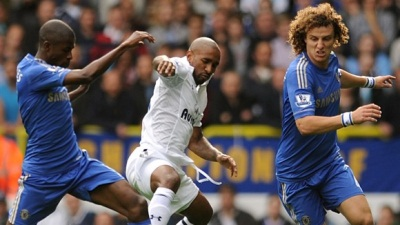 Premier League Preview: Chelsea v Tottenham