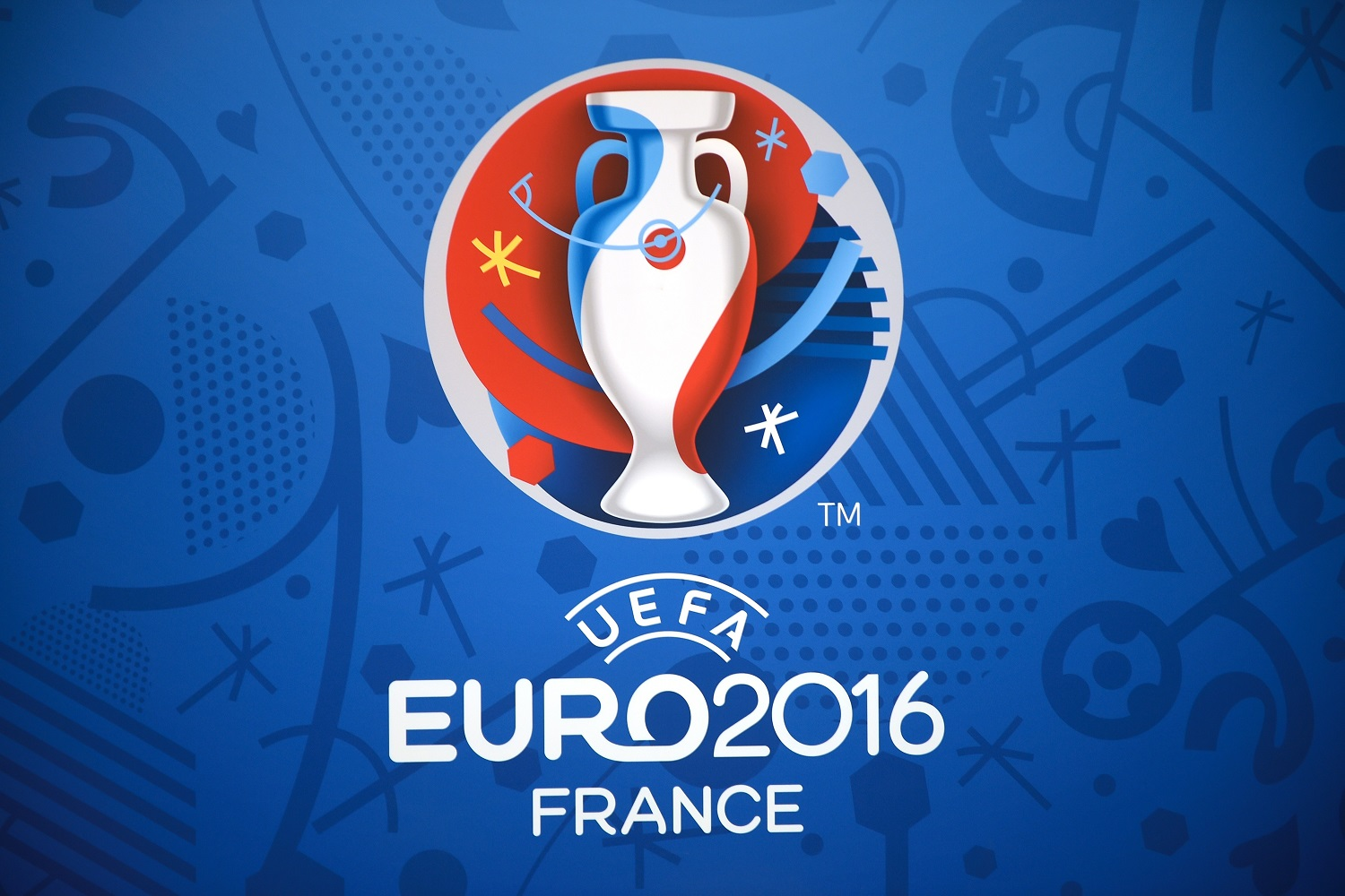 France kick off UEFA EURO 2016 against Romania