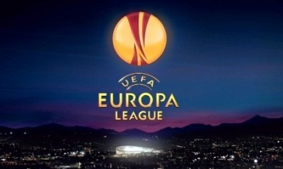 UEL - Rostov v Man Utd: UEFA Europa League Preview