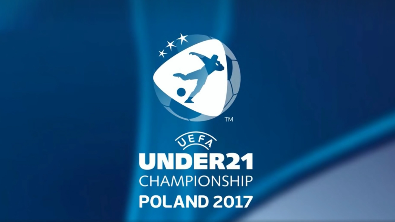 Predictions and Tips - UEFA Euro U21 semi-finals