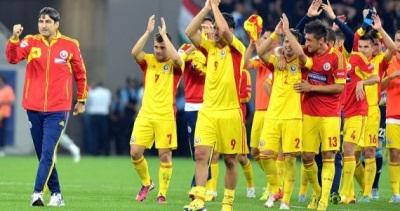 Romania one step closer to Euro