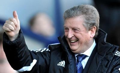 Roy-Hodgson