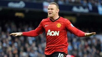 Wayne-Rooney-2