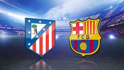 atletico-madrid-barcelona-ucl-2016
