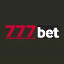 7-7-7bet.com