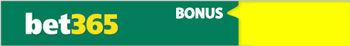 bet-365-bonus
