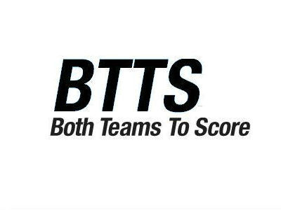 Football Tips - Both Teams To Score (BTTS) accumulator for today's matches 11/05/2017