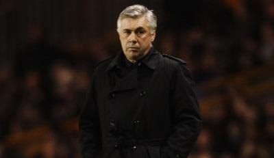 Carlo-Ancelotti-2