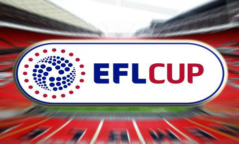 EFL Cup - Liverpool FC vs Southampton FC - Preview and betting tips