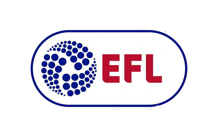 UK Bet Tips | Football Betting News on Feedspot - Rss Feed