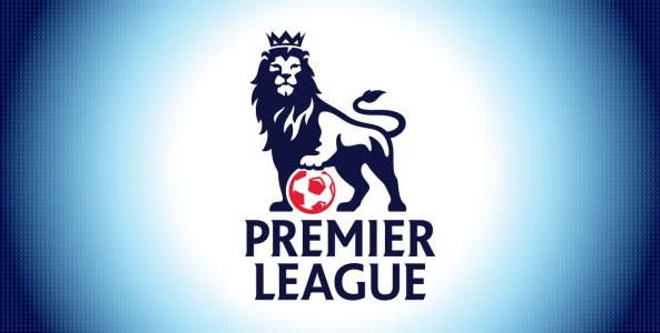 2017-18 English Premier League title best betting odds