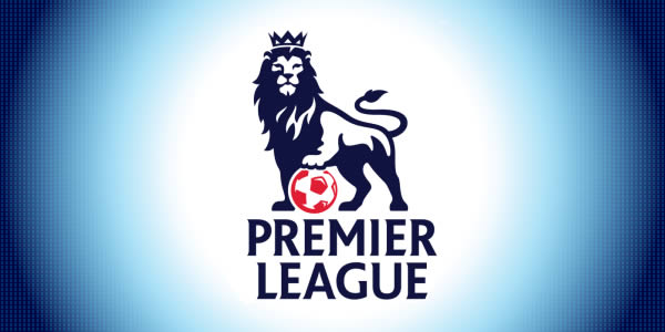 Manchester United F.C vs Liverpool F.C - Premier League tips