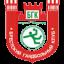 Meshkov Brest