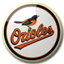 baltimore-orioles-64