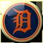 detroit-tigers-64