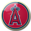 Los Angeles Angels 64