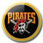 pittsburgh-pirates-64