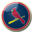 st-louis-cardinals-64