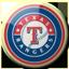 texas-rangers-64