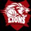 Traiskirchen Lions