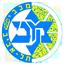 Maccabi Tel Aviv 64