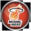 miami-heat-64