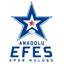 Anadolu Efes 64