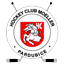 Pardubice Hockey 64