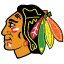 chicago-blackhawks-64