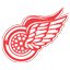 detroit-red-wings-64
