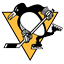 pittsburgh-penguins-64