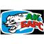 Ak Bars Kazan 64