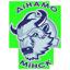 Dinamo Minsk 64