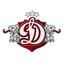 Dynamo Riga 64