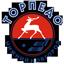 Torpedo Novgorod 64