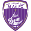 Al Ain (Uae)