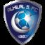 Al Hilal (Sau)