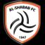 Al Shabab (Sau)