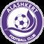Alashkert (Arm)