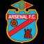 Arsenal Sarandi