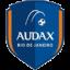 Audax Rio J