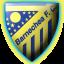Barnechea FC