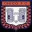 Boyaca Chico